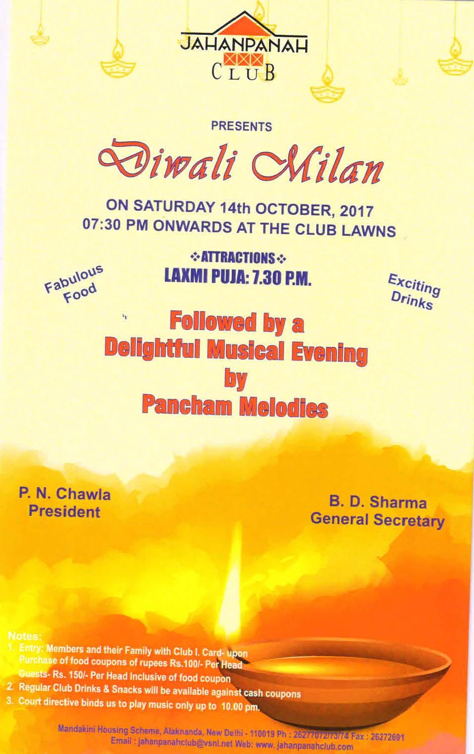 Index of invitation diwali milan invitationg stopboris Gallery